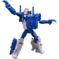 Jouets Transformers Generations: Nouveautés TakaraTomy - Page 22 LbXONwzK_t