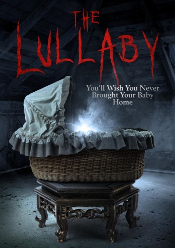 The Lullaby 2017 1080p WEB-DL DD5 1 H264-FGT