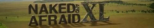 Naked and Afraid XL S06E03 The Barehanded Killer 720p DISC WEBRip AAC2 0 x264-BOOP