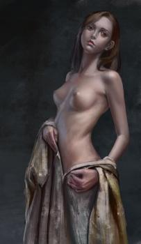 Artworks by YDIYA