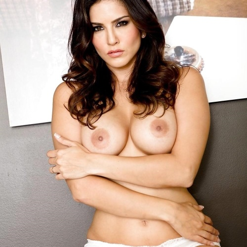 Sunny leone hot images nude