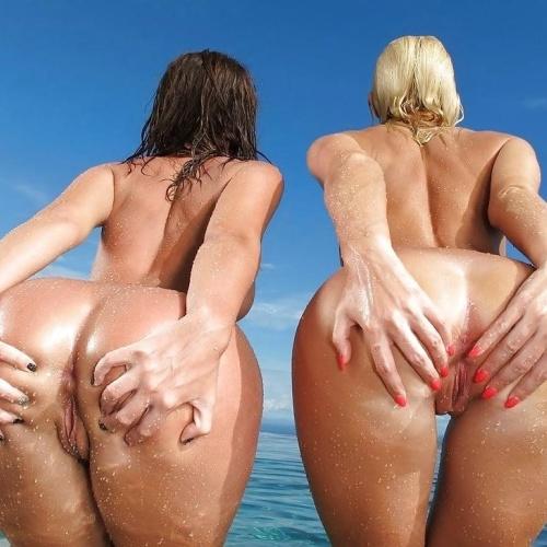 Hot female porn pics