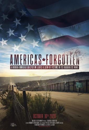 Americas Forgotten 2020 1080p AMZN WEBRip DDP2 0 x264-DONNA