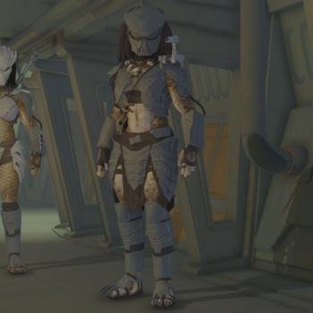 Fallout Screenshots XIV - Page 21 I2dBA33G_t