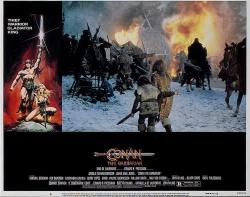 Конан-варвар / Conan the Barbarian (Арнольд Шварценеггер, 1982) - Страница 2 PIpW9G2O_t