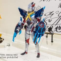 Ultraman (S.H. Figuarts / Bandai) - Page 6 SXx24vdE_t