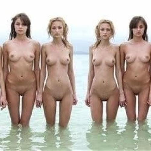 White naked girls tumblr