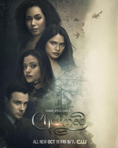 Charmed 2018 S02E06 When Sparks Fly 720p AMZN WEB-DL DDP5 1 H 264-KiNGS