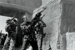 Рэмбо 3 / Rambo 3 (Сильвестр Сталлоне, 1988) - Страница 3 CthwmqRd_t