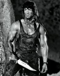 Рэмбо 3 / Rambo 3 (Сильвестр Сталлоне, 1988) - Страница 3 F9Oeuc1p_t