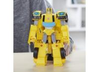Transformers: Cyberverse - Jouets - Page 4 BMEsOor3_t
