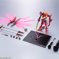 "Gundam : Code Geass - Metal Robot Side KMF ""The Robot Spirits"" (Bandai) - Page 3 IVAha5As_t"
