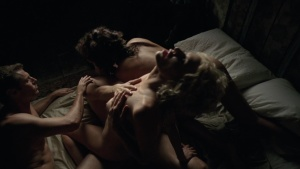 Thandie Newton / others / Westworld S01Ep02 / nude / (US 2016) RSNDy8FA_t