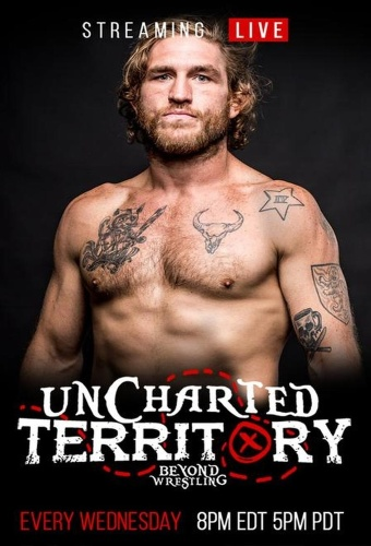 beyond wrestling uncharted territory s02e11 720p web -levitate