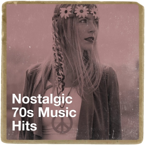 VA   Nostalgic 70s Music Hits (2020)