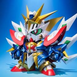 SDX Gundam (Bandai) C1BSO0HR_t