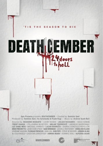 Deathcember 2020 1080p Bluray DTS-HD MA 5 1 X264-EVO