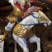 [Comentários] Tamashii Nations 2019 YMT7rPPo_t