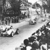 1938 Grand Prix races - Page 5 WnroJou0_t