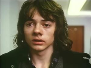The Wild Little Bunch 1973