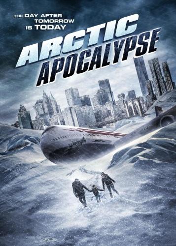 Arctic Apocalypse 2019 1080p WEBRip x264-RARBG