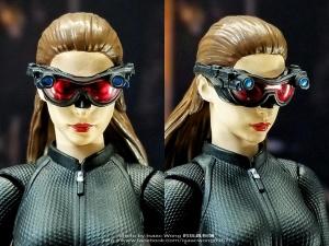 Catwoman - Batman The Dark Knigh rises - SH Figuarts (Bandai) TidcCh1x_t