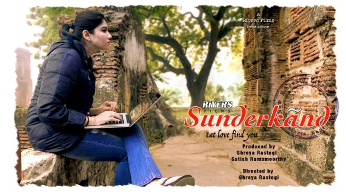Sunderkand (2020) 540p WEB-DL DDP2 0 H 265-TT Exclusive