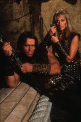 Конан-варвар / Conan the Barbarian (Арнольд Шварценеггер, 1982) - Страница 2 3sr31zOV_t