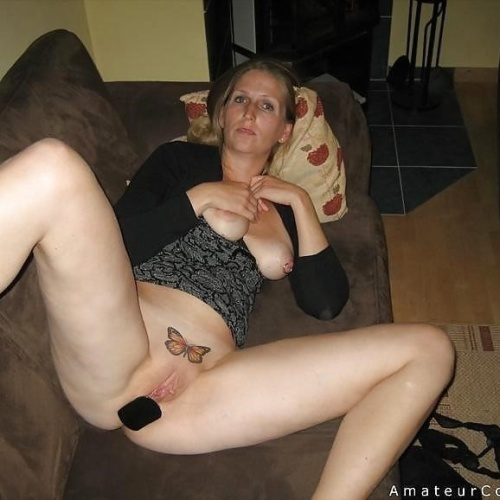 Porn amatuer anal