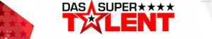 law-supertalent s13e12 720p webrip