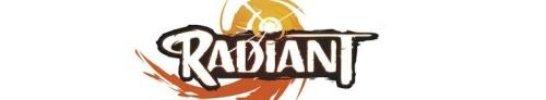 Radiant S02E13 WEB x264-URANiME