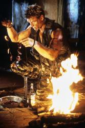 Универсальный солдат / Universal Soldier; Жан-Клод Ван Дамм (Jean-Claude Van Damme), Дольф Лундгрен (Dolph Lundgren), 1992 - Страница 2 JdtKXiY9_t