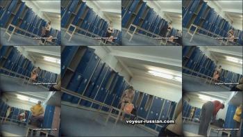 Voyeur-russian_LOCKERROOM Voyeur-russian_LOCKERROOM_080619