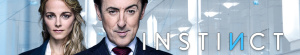 Instinct US S02E09 German DL 720p HDTV -TVNATiON