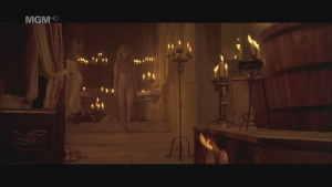 Jennifer Jason Leigh / Blanca Marsillach / others / Flesh+Blood / nude /  (US 1985) L5abgrsE_t