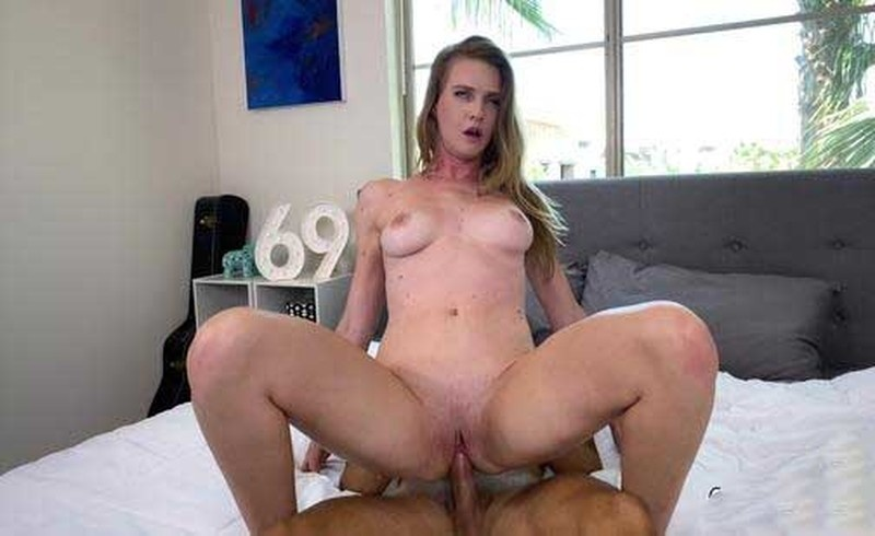 Ashley Lane - Slut Inspection Ashley Lane [FullHD 1080P]