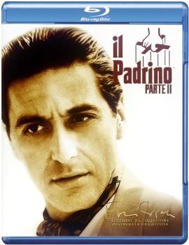 Il padrino - Parte II (1974) .mkv FullHD 1080p HEVC x265 AC3 ITA-ENG