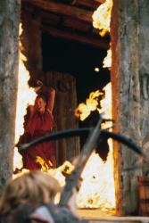 Рыжая Соня / Red Sonja (Арнольд Шварценеггер, Бригитта Нильсен, 1985) Oe6ohWjd_t