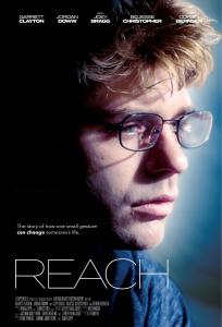Reach 2018 1080p WEBRip x264-RARBG