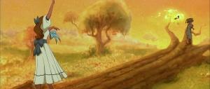 Anastasia 1997 1080p BluRay DTS x264-DON screenshots
