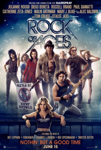 Rock of Ages 2012 720p BluRay x264-x0r