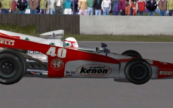 Wookey F1 Challenge story only - Page 36 207VIJbM_t