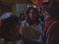 Terry Farrell - The Deliberate Stranger (1986) (leggy/pokies) DVDRip TeWJeuE8_t