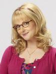 Melissa Rauch -                      Big Bang Theory Promotional Photos.