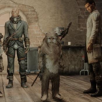 Fallout Screenshots XIII - Page 23 WqbMRzzp_t
