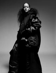 Rihanna    KXAfhKAw_t
