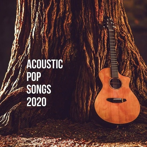 VA   Acoustic Pop  (2020) [KBPS]