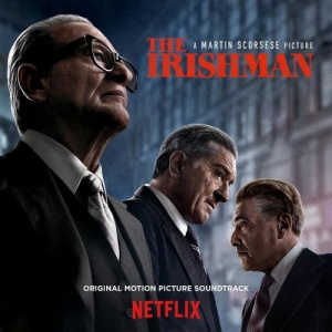 VA   The Irishman (Original Motion Picture Soundtrack) (2019)