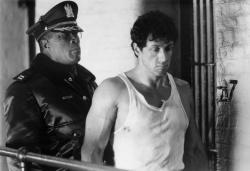 """Взаперти - """"Тюряга """"/ Lock Up (Сильвестер Сталлоне, 1989)  ZMxl1UNw_t"""