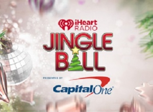 iHeartRadio Jingle Ball 2019 720p HDTV x264 W4F